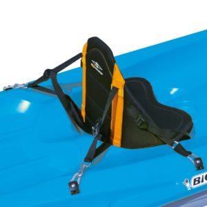 Πλάτη / κάθισμα για κανό καγιάκ Standard BiC