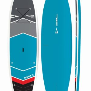 Σανίδα sup SiC maui TAO fit 11' tough tec