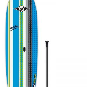 Σανίδα sup surf BIC-SUP_9-0_Slide