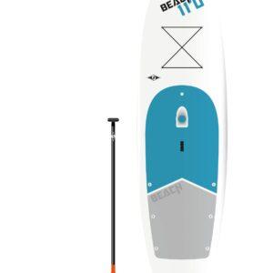 sup-beach-tough-tec-11