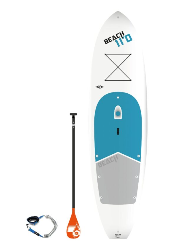 sup-beach-tough-tec-11